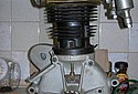 Rudge-LongStroke-No231-2.jpg
