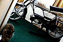 Sachs Eagle Moped 1982.jpg