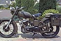 Sarolea 1951 400 cc Military.jpg