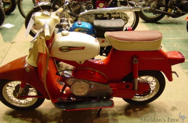 Sears allstate 65cc 1965 jpg