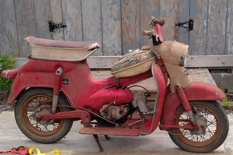 Sears allstate puch ds60 ma jpg