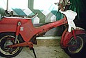 Sears Allstate Puch Compact c1960.jpg