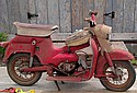 Sears-Allstate-Puch-DS60-MA.jpg