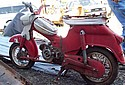 Sears-Puch-Scooter-94382-CA-2.jpg