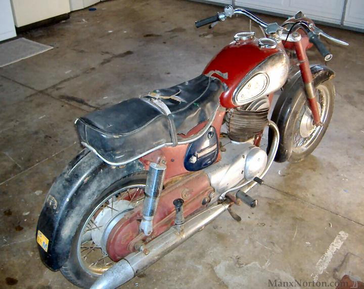 sears allstate 250 manual on puch twingle engine, puch 175 parts, puch 250cc twingle, puch 175 twingle, sears 250 twingle, puch cars,