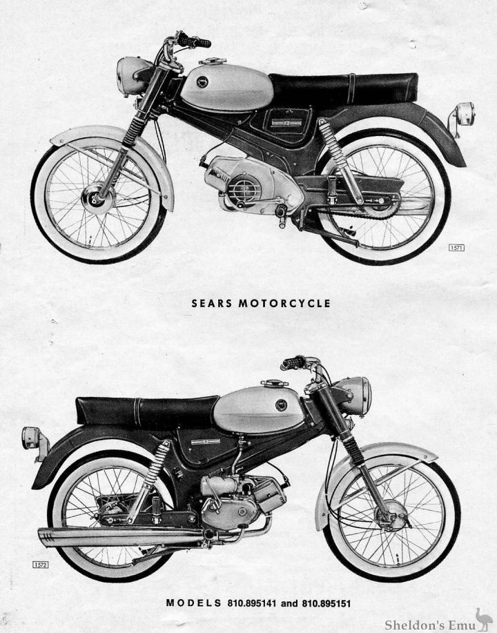Httplobilobi Cf1960s Honda 50cc Bike Always 1 0 Httpwww