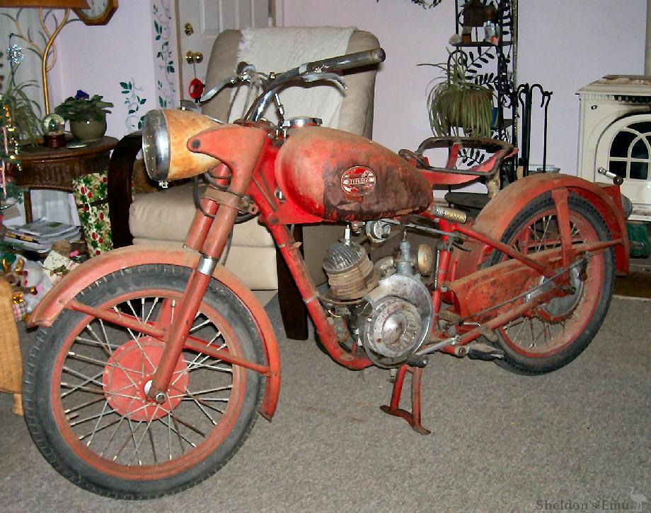 Puch sears allstate donkiz moto 2016 car release date