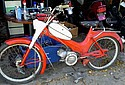 Allstate-1961c-Moped-Hardtail