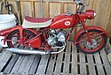 Allstate-1964c-Puch-150A-Hardtail-PA.jpg