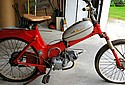 Allstate-Puch-Moped-810-94030-1.jpg