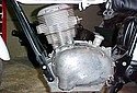 Gilera 106 Sears engine lhs.jpg