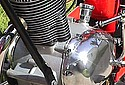Gilera 106SS Sears Allstate enginedetail.jpg