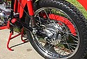 Gilera 106SS Sears Allstate rear wheel.jpg