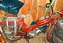 Sears-Allstate-1956-Puch-Moped-NY.jpg