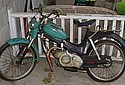 Sears Allstate 1958 Puch Moped.jpg