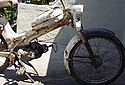 Sears Puch Moped Oakland CA 31.jpg