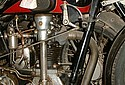 Soyer-Supersport-OHC-Esserlink-2.jpg