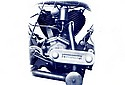 Stanger-1919-V-Twin-Engine.jpg