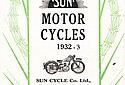 Sun-1933-catalogue-06.jpg