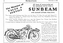 Sunbeam-1929-Saddle-Tank.jpg