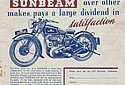 Sunbeam-1937-advert.jpg