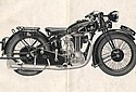 Sunbeam-1933-500cc-OHV-Model-9.jpg