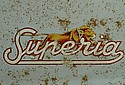 Superia President decal.jpg