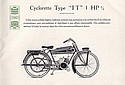 Terrot-1924-IT-145cc-TCP.jpg