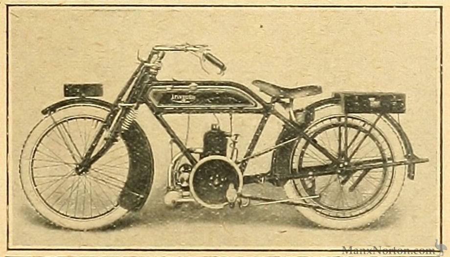 Invicta-1914-TMC-BG.jpg