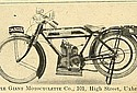 Little-Giant-1914-TMC-BG.jpg