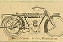 Regal-1914-TMC-BG.jpg