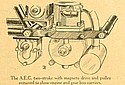 AEC-1914-Two-stroke-TMC.jpg