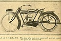 OK-1914-Junior-2hp-02.jpg