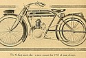 OK-1914-Two-Stroke-TMC-01.jpg