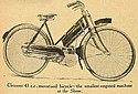 Clement-1922-43cc-Oly-p846.jpg