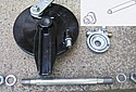 Tomos A3MS moped front axle.jpg