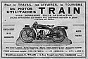 Train-1928-Advertisment.jpg