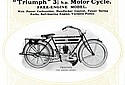 Triumph-1911-500cc-Catalogue-P8.jpg
