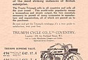 Triumph-1926-advert-in-The-Motor-Cycle.jpg