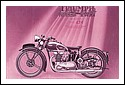Triumph Speed Twin 1939 from factory sales catalog.jpg