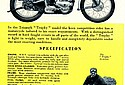 Triumph-1954-Catalogue-09.jpg