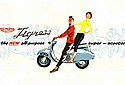 Triumph-1959-Tigress-Brochure-1.jpg