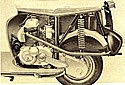 Triumph-1959-Tigress-Brochure-3.jpg