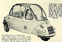 Trojan-1961-Three-Wheeler.jpg