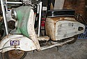TWN-1958c-Prior-Scooter-2.jpg