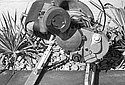 TWN-Scooter-Engine-1.jpg