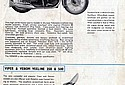 Velocette-1967-Catalogue-02.jpg