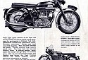 Velocette-1967-Catalogue-03.jpg