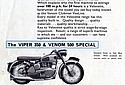 Velocette-1967-Catalogue-04.jpg