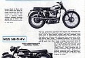Velocette-1967-Catalogue-08.jpg